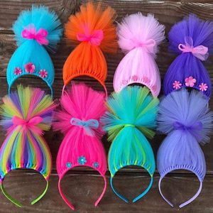 Bows/Headbands/Tutus for Sale in Addison, TX