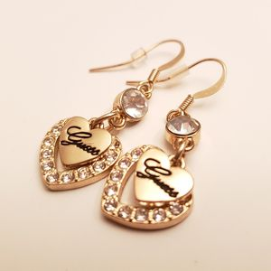Guess Earrings for Sale in Arlington, VA
