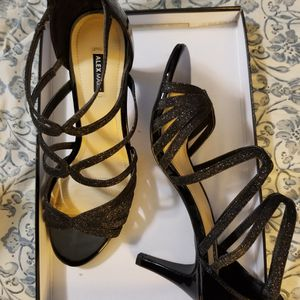 Black Dress Shoes for Sale in Houston, TX