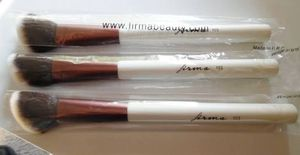 3 x Firma cosmetic brushes #103 new for Sale in Murfreesboro, TN