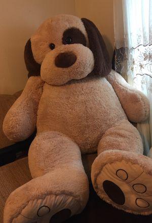 Big teddy bear for Sale in Boston, MA