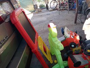 Toy bundlefor all for Sale in Phoenix, AZ