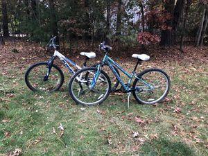 """24"""" Schwinn Bikes for Sale in Mansfield, MA"""