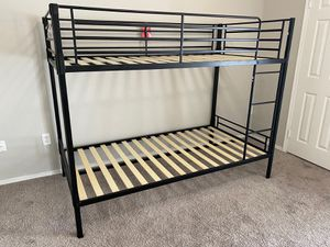 Bunk bed for Sale in Miami, FL