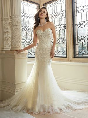 Sophia Tolli - Amira for Sale in Charlotte, NC