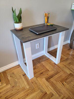 Handmade Kids Desk for Sale in Hemet, CA