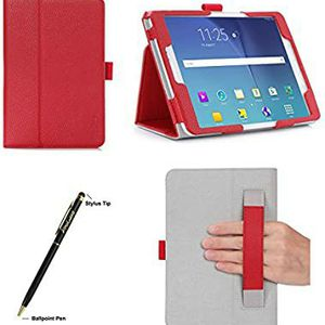 2015 Samsung Galaxy Tab A 8.0 Cover for Sale in Hanover, NJ