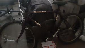 Mountain bike for Sale in Glen Burnie, MD