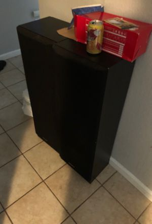 Sony surround sound speakers for Sale in Pittsburg, CA