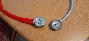 Stethoscopes for Sale in Tolleson, AZ