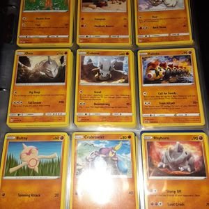 Pokemon Cards for Sale in Los Angeles, CA
