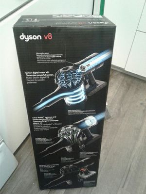 Cord free Dyson v8 animal for Sale in Moreno Valley, CA