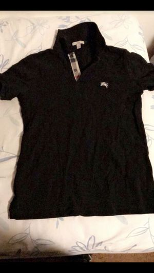 Burberry Polo for Sale in Laurel, MD