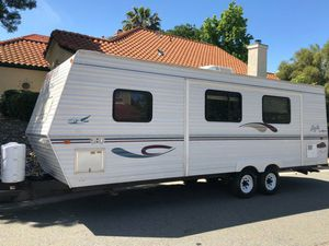 Jayco Eagle in Good Shape Low Price for Sale in Plano, TX