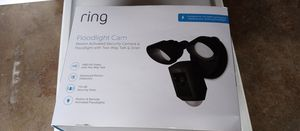 1 left!!!Ring Home security just 1 box sets left! In sfvalley for Sale in Santa Susana, CA