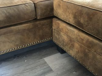 Loveseat for Sale in Las Vegas,  NV