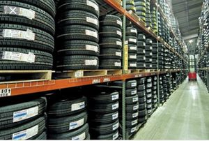 Brand new tires for Sale in Orlando, FL