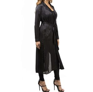 Black Coat for Sale in Temecula, CA