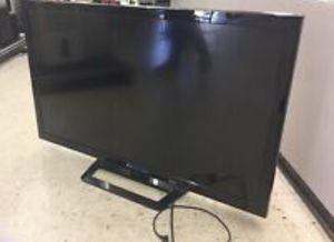 """50 """" plasma LG flatscreen tv for Sale in S CHESTERFLD, VA"""