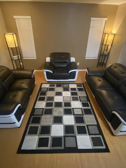 Couch/sofa Set for Sale in Kent,  WA