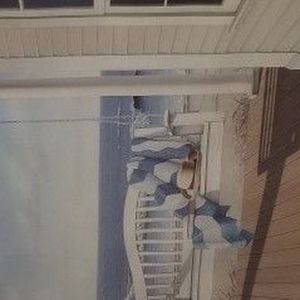 Random Pictures In Frames for Sale in Montesano, WA