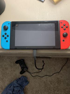 Nintendo Switch for Sale in Murfreesboro, TN