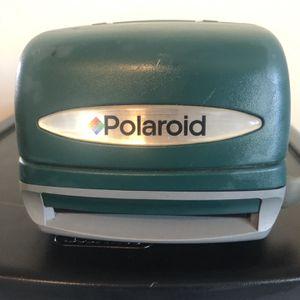 Polaroid Cameras for Sale in Stockton, CA