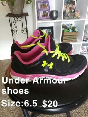 Shoes for Sale in Sidney, OH
