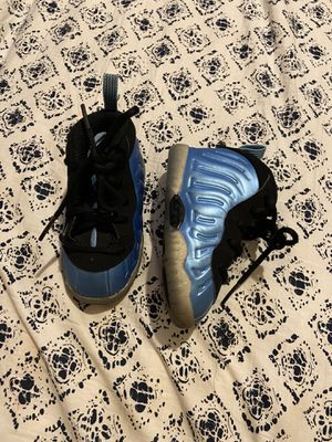 Toddler foams for Sale in San Leandro, CA