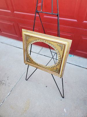 Art Display Stand for Sale in Albuquerque, NM