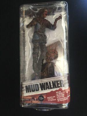 Walking Dead Action Figure for Sale in Coronado, CA
