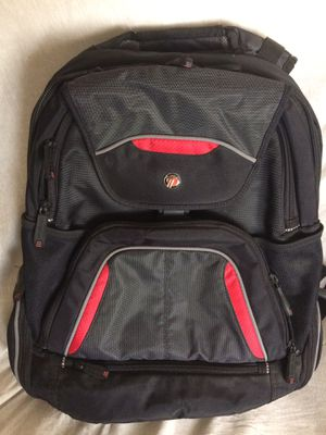 Targus Laptop Backpack for Sale in Chicago, IL
