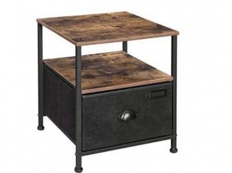 Side Table for Sale in Riverside,  CA