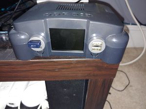 N64 classic game console for Sale in Martinsburg, WV