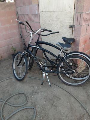 Bikes for Sale in Pico Rivera, CA