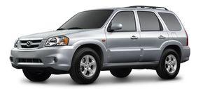 Mazda Tribute 04 PARTS !!!! for Sale in Dallas, TX
