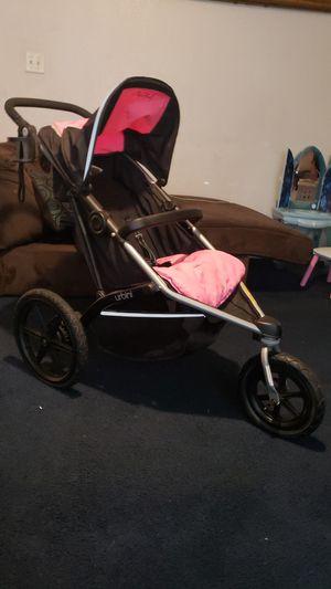 Baby stroller for Sale in Delano, CA