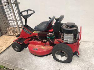 Snapper lawn mower for Sale in Miami, FL