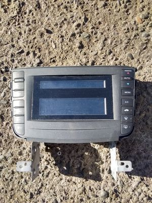 Acura TL Dual Climate Control for Sale in Phoenix, AZ