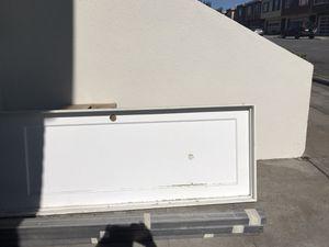 Interior door new for Sale in Daly City, CA