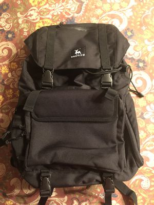 "Brevitē ""The Rucksack"" Backpack - No Insert for Sale in Everett, MA"