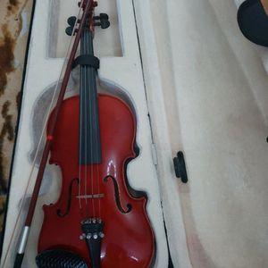 🎻 Violin 🎻 for Sale in West Covina, CA
