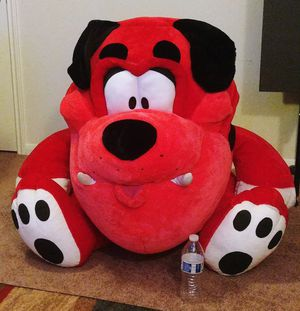 """Giant 36"""" Stuffed Plush for Sale in Spring, TX"""