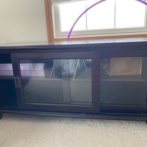 TV Stand Compatible Upto 55 Inches Tv for Sale in Vernon, CT