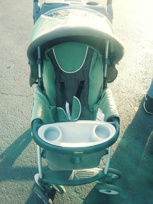Stroller for Sale in Oakland, CA