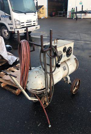 Lincoln welder for Sale in Modesto, CA