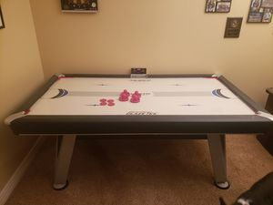Air Hockey Table for Sale in Orange, CA