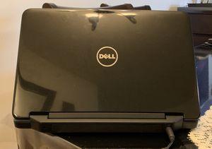 Dell laptop for Sale in Falls Church, VA