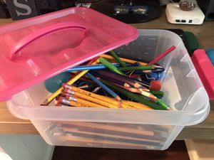 School supplies for Sale in Grove City, OH