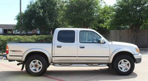 Excellent Condition 2002 Toyota Tacoma for Sale in Annapolis, MD